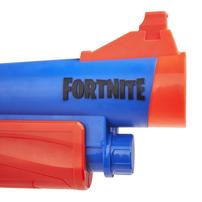 NERF Fortnite Pump