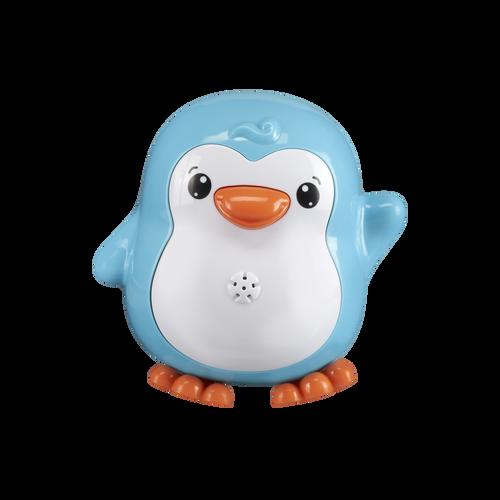 Top Tots Bath-Time Sprinkler Penguin