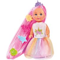 Evi Love Rainbow Princess