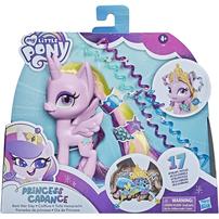 My Little Pony Best Hair Day Princess Cadance