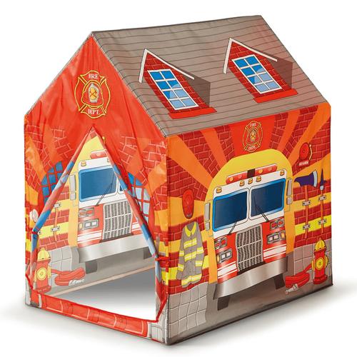 Sport Craft Fire Station Tent