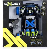Silverlit Exost R/C Xbull