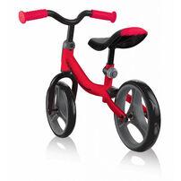 Globber Go Bike Red Balance Bike