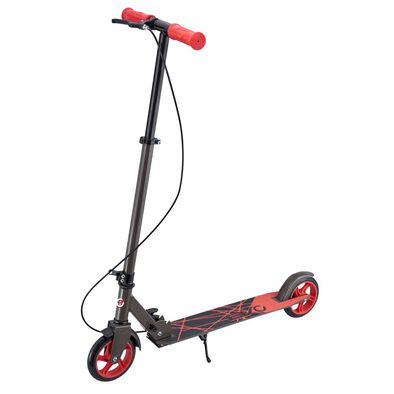 Evo 145mm Commuter Scooter