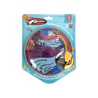 Wham-O Frisbee Pocket - Assorted