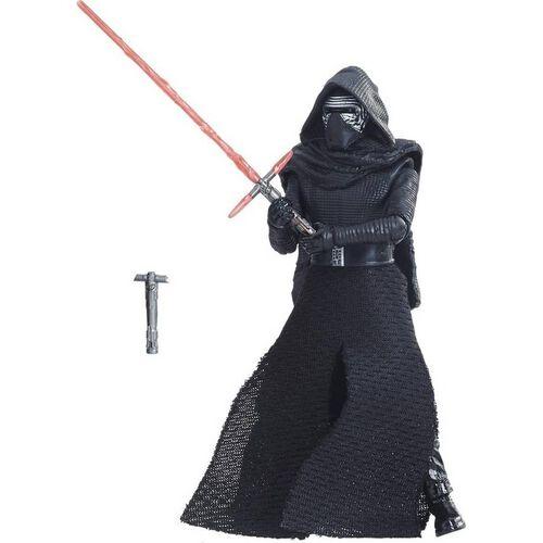 Star Wars Han Solo Mv Vintage Figures - Assorted