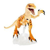 Jurassic World Amber Collection Dinosaur - Assorted