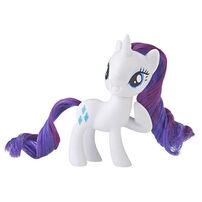 My Little Pony Mane Pony - Assorted