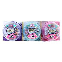 Style 4 Ever Craze Sensation Mix'n Match Bucket - Assorted