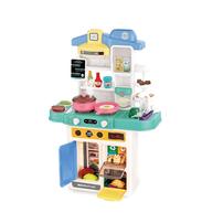 J'adore Mon Chez Moi My Magical Kitchen Set
