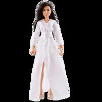 Barbie Wonder Woman Gala Doll