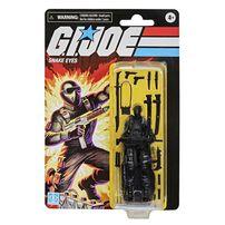 "G.I. Joe Retro Collection 3.75""  Figures - Assorted"