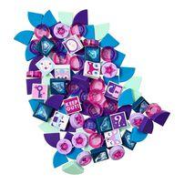 LEGO Dots Extra Dots - Series 3 41921
