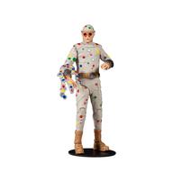 DC McFarlane Multiverse Polka Dot Man