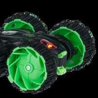 Speed City Radio-controlled Stunt Crawler