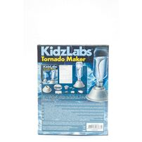 4M Kidzlabs Tornado Maker