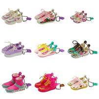 Real Littles Sneaker - Assorted