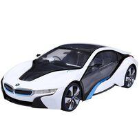 Rastar R/C 1-14 BMW i8
