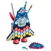 LEGO Dots Pencil Holder 41936