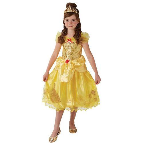 Rubies Disney Belle Storyteller Costume L