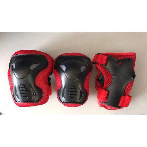 Jetter Kids Protective Pads Set