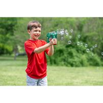Fubbles Light Up Bubble Blaster - Assorted
