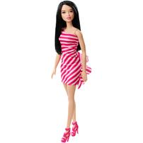 Barbie Glitz Doll - Assorted