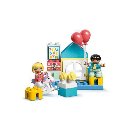 LEGO Duplo Playroom 10925