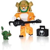 Roblox Avatar Shop Legend Of Cat