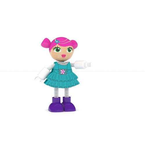 J'adore Princess Play Set