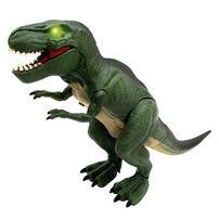Mighty Megasaur Walking Megasaur