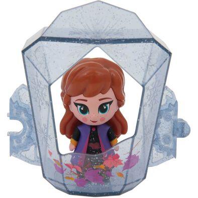 Disney Frozen 2 Whisper & Glow Figure - Assorted
