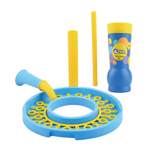 Bubble Trick Starter Kits