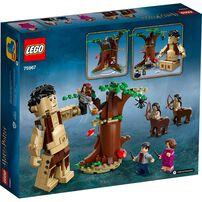 LEGO Harry Potter Forbidden Forest: Umbridge's Encounter 75967