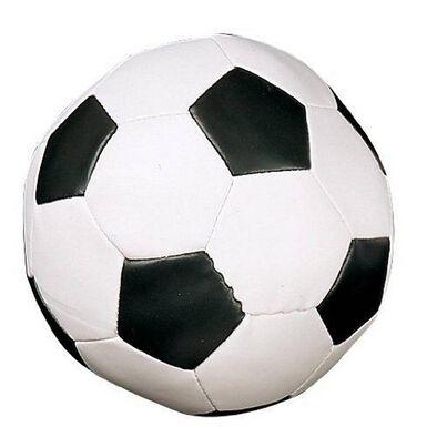 Innov8 Soft Sport Ball - Assorted