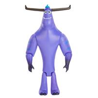 Disney Pixar Monsters Core Figures - Assorted