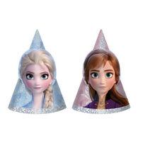 Disney Frozen 2 Party Hat