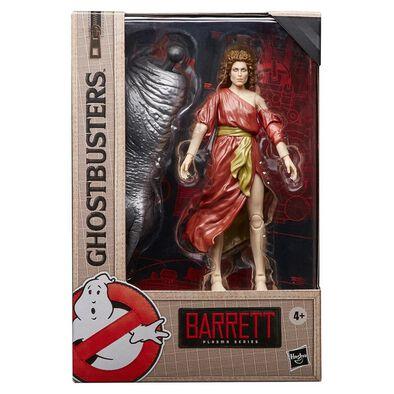 Ghostbusters Plasma Series Figures - Assorted