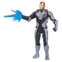 Marvel Avengers Movie 6 Inch Figure - Assorted