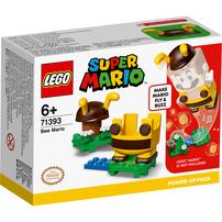 LEGO Super Mario Bee Mario Power-Up Pack 71393