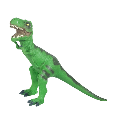 World Animal Collection Large Soft T-Rex