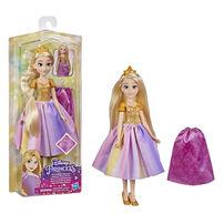 Disney Princess Rapunzel Style Series