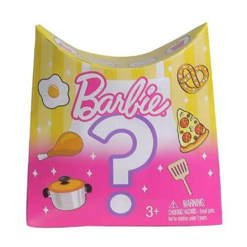 Barbie Fashion - Assorted