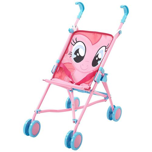 My Little Pony Buggy Stroller - Assorted