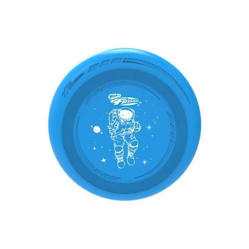 Wham-O Frisbee Go - Assorted