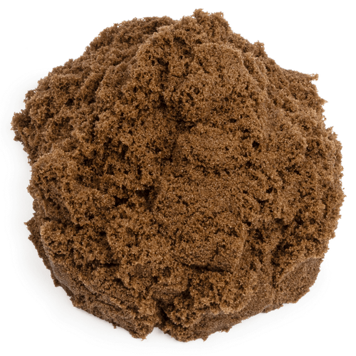Kinetic Sand Scents - Assorted