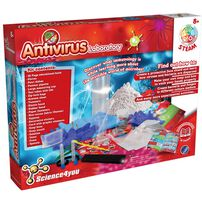 Science4you Antivirus
