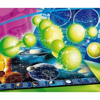 I'm A Genius Science Solar System