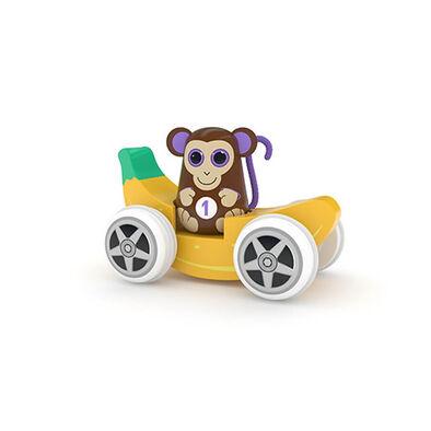 J'adore Monkey Banana Auto