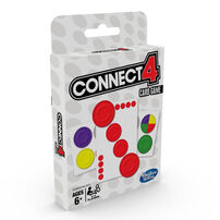 Classic Card Game - Assorted
